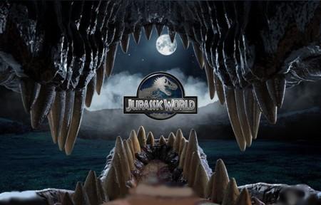 'Jurassic World', diversión sin rastro de brillantez