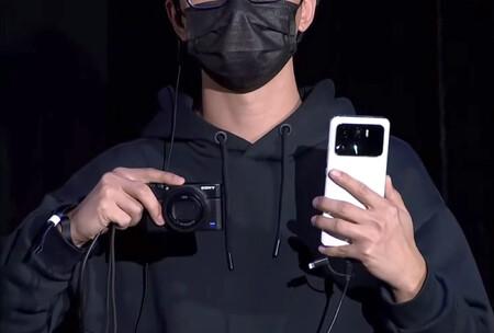 Xiaomi Mi 11 Ultra 09