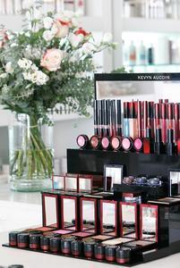 Tiendas de cosmética y maquillaje nicho en España (Parte I): ¡Obligatorio visitar!
