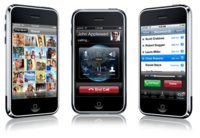 Orange tendra el iPhone en España a mediados de julio y si hay 4G, también