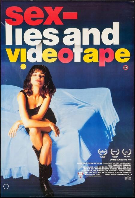 Cinta De Sexo Casero - Videos Porno de Cinta De Sexo