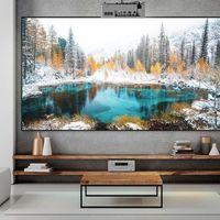 Optoma renueva su gama de proyectores Full HD con dos nuevos modelos láser