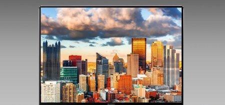 Huawei MateBook X Pro: así queda posicionado frente a sus competidores el nuevo ultracompacto de la marca china