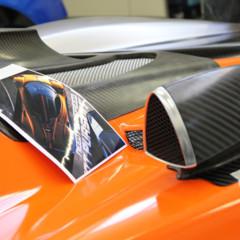 Foto 13 de 13 de la galería persecucion-need-for-speed-hot-pursuit en Motorpasión