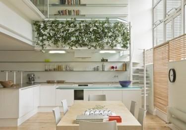 Una vivienda para cada tipo de persona (III): los dúplex