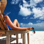 Alimentos que protegen tu piel ante el exceso de sol