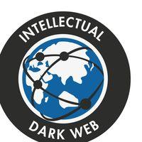 La libertad de expresión en la ciencia está en peligro y por eso ha nacido la Intellectual Dark Web