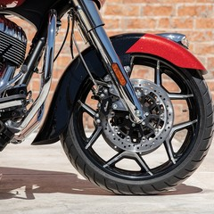 Foto 38 de 74 de la galería indian-motorcycles-2020 en Motorpasion Moto