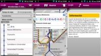 Renfe tiene por fin aplicación móvil oficial, aunque no para todo el mundo