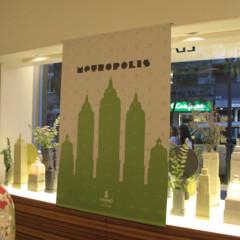 Foto 1 de 14 de la galería valencia-disseny-week-una-buena-idea-que-crece-ano-a-ano en Decoesfera