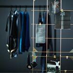 ¿Necesitas separar ambientes en casa? Ikea tiene la solución