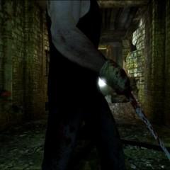 Foto 5 de 8 de la galería 171010-saw-ii-flesh-blood en Vida Extra