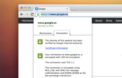Qué es un certificado SSL y por qué debería importarte