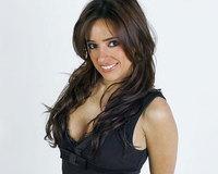 Carmen Alcayde también está embarazada