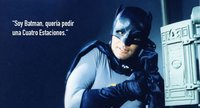 La Batcueva llegará pronto a 'Batman: Arkham City'