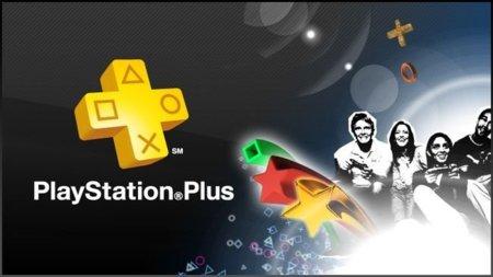 Playstation Plus permite ahora el almacenamiento en la nube
