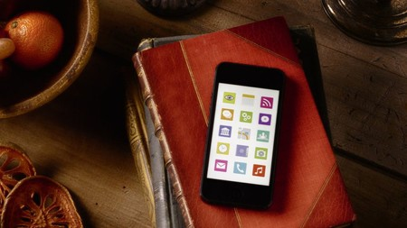 Hay vida más allá de Kindle: siete aplicaciones para leer en el móvil