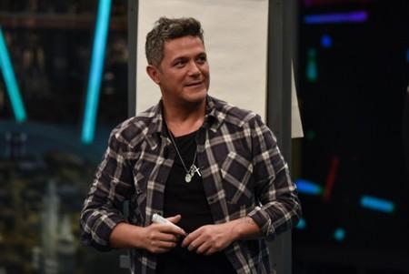 Raquel Perera está ''looking for paradise'', pide 40.000 pavos al mes de manutención a Alejandro Sanz