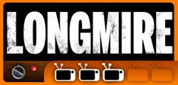 longmire_review