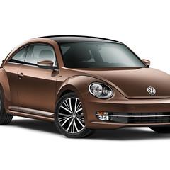 Foto 17 de 19 de la galería despedida-volkswagen-beetle en Motorpasión México
