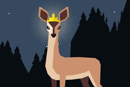 Análisis de Reigns: Her Majesty, una reina contra todos