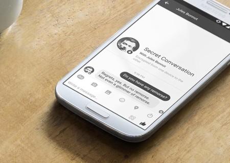 Todo sobre Signal: por qué la app de mensajería más segura no ha evitado que se filtren los mensajes de Puigdemont
