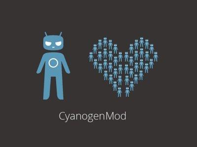 Moto G, Moto E, Honor 4X y otros gama media ahora soportan CyanogenMod