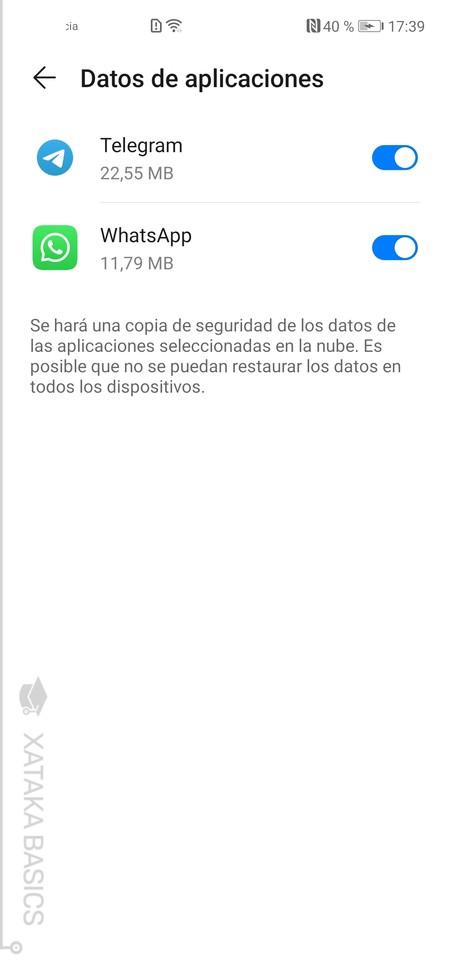 Copia De Whatsapp