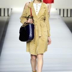 Foto 26 de 42 de la galería fendi-primavera-verano-2012 en Trendencias