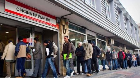 Si el gobierno aprueba la mochila austríaca en España ¿qué cambiaría para el trabajador en despidos?