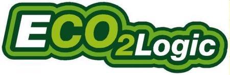 Kawasaki lanza la gama ECO2Logic