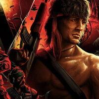 Guía Call of Duty: cómo conseguir a Rambo y a John McClane en COD Warzone, Black Ops Cold War y Call of Duty Mobile