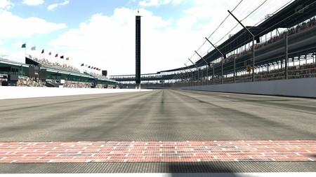 Indianapolis Motogp 2020