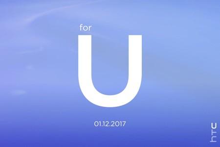 HTC tiene algo que enseñar el 12 de enero, lo raro es que nada se ha filtrado hasta ahora