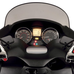 Foto 21 de 36 de la galería piaggio-mp3-400-ie en Motorpasion Moto