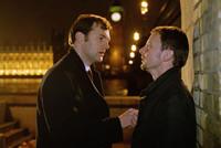 State of Play, el thriller de la BBC con película de Hollywood