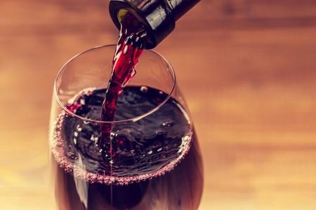 el vino es bueno o malo para la próstata