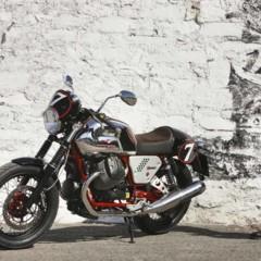 Foto 15 de 50 de la galería moto-guzzi-v7-racer-1 en Motorpasion Moto