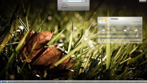 plasma-desktop-4-7.jpg