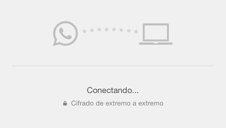 WhatsApp funcionará en un segundo dispositivo móvil de forma independiente, según WaBetaInfo