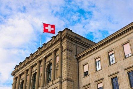 Descargar música o películas seguirá siendo legal en Suiza