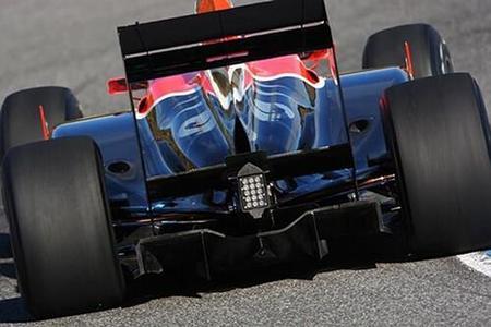difusor-virgin-racing-vr-01.jpg
