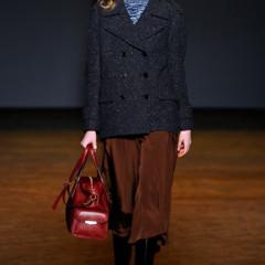 Foto 14 de 20 de la galería marc-by-marc-jacobs-en-la-semana-de-la-moda-de-nueva-york-otono-invierno-20112012 en Trendencias