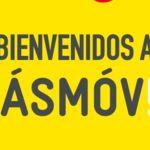 MásMóvil cierra definitivamente la compra de Pepephone en 158 millones de euros
