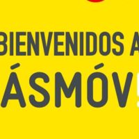 Los clientes de Pepephone seguirán contando con la cobertura de Movistar