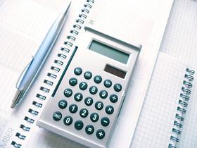 El ahorro en su justa medida: ni despilfarros, ni obsesión