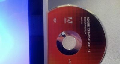 Adobe retira el soporte para PowerPC de su próxima Creative Suite