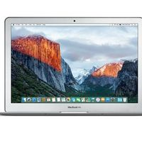 Ahora, en eBay, tienes una nueva oportunidad de hacerte con el MacBook Air por sólo 839 euros con envío nacional