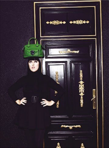 may-bag-verde