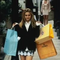 Shopaholismo, una enfermedad que empeora si te encuentras en Los Ángeles